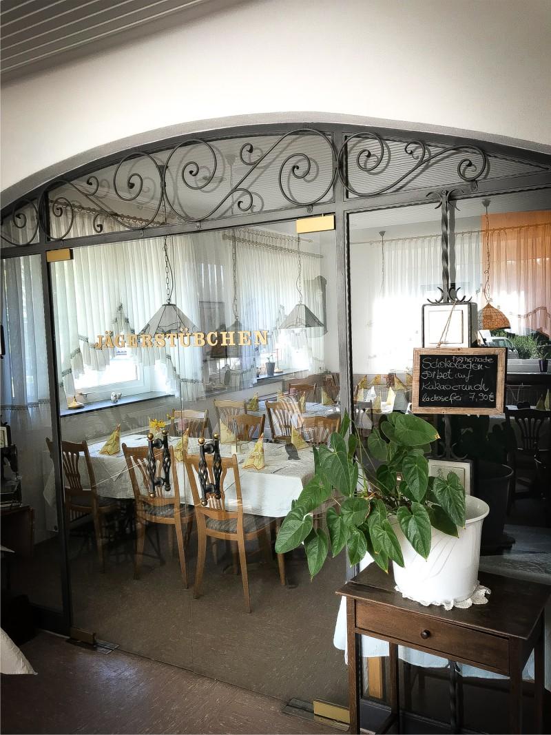 bernds esszimmer landhotel g rtner. Black Bedroom Furniture Sets. Home Design Ideas